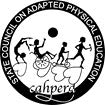 46th National Adapted Physical Education Conference